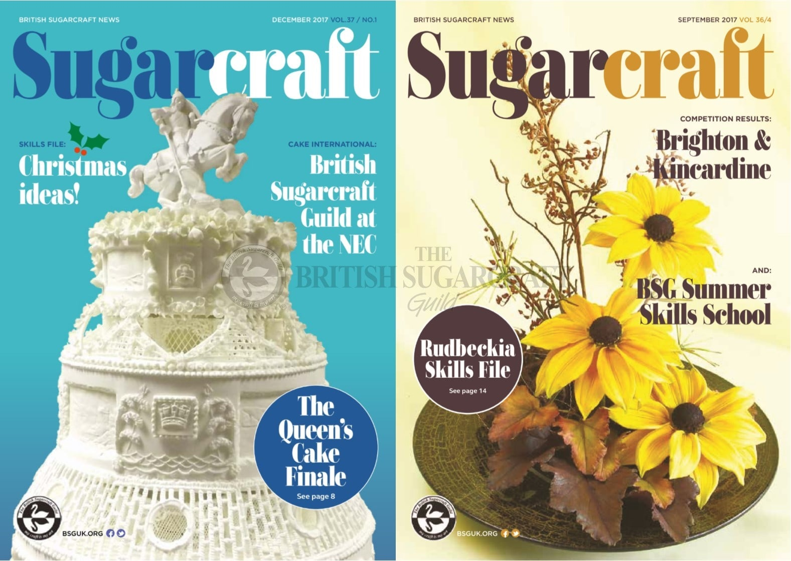 sugarcraft covers