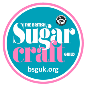 The British Sugarcraft Guild (BSG) National Website