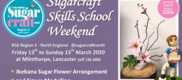 Region 2:  North  England – Skills  School  Weekend