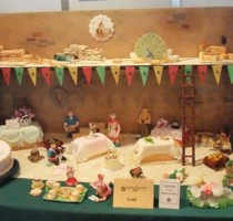 R1 2011 branch table Bon Accord