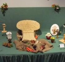 R1 2011 branch table Lockerbie