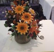 R1 2011 floral 1