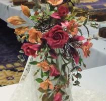 R1 2011 floral 2