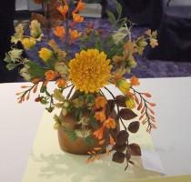 R1 2011 floral