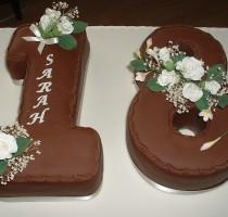Chocolate - R4 Julie Cotton Dukeries Branch