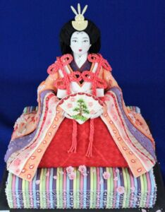 Rei Tamagawa